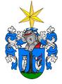 Halbach-Wappen.png