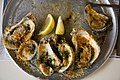 Half Dozen Chargrilled Oysters.jpg