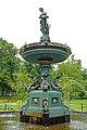 Halifax NS-02368 - Victoria Jubilee Fountain (28958779812).jpg