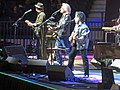 Hall & Oates, Allstate Arena 5-15-2017 (35295226195).jpg