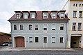 Hallesche Straße 36 Delitzsch 20180813 001.jpg