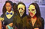 Halloween (10621723934).jpg