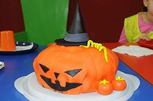 Epiphany Cake Charms