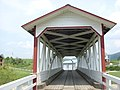 Halls Mill Covered Bridge.jpg