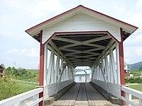 Halls Mill Covered Bridge.jpg