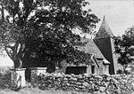 Halna gamla kyrka - KMB - 16000200159977.jpg