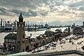 Hamburg, Landungsbrücken -- 2016 -- 3138-44.jpg