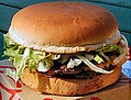 Hamburger sandwich.jpg