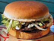 180px-Hamburger_sandwich.jpg