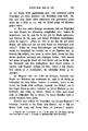 Hamburgische Kirchengeschichte (Adam von Bremen) 173.png