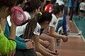 Handball Mujeres (10162258474).jpg