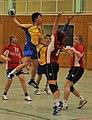 Handball TVM 2008 WT.jpg