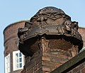 Handelsschule Am Lämmermarkt (Hamburg-St. Georg).Keramisches Objekt 2.2.29328.ajb.jpg
