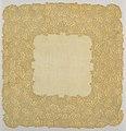 Handkerchief, 19th century (CH 18482627).jpg