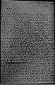 Handwriting of Rodolfo Amando Philippi in mollusc collection in Museum für Naturkunde Berlin - ZooKeys-279-001-g005.jpg