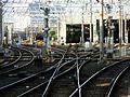 Hankyu Railway Depot Syojaku - panoramio - DVMG.jpg