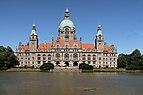 Hannover, das Neue Rathaus Dm IMG 4527 2018-07-01 14.00.jpg