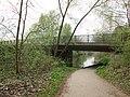 "Hannover-Döhren - Weg ""Döhrener Mühle"" - panoramio.jpg"