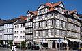 Hannover Burgstrasse 02.jpg