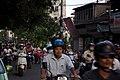 Hanoi (2824835768).jpg