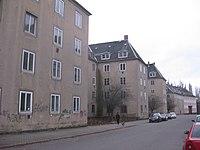 Hans-Sachs-Straße 18-28.JPG