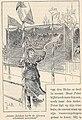 Hans Brinker Andriessen 1892 5e druk afb blz.189.jpg