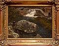 Hans Gude - By the Mill Pond - En mølledam - IMG 9657ngo (cropped).jpg