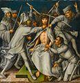 Hans Holbein d. Ä. 021.jpg