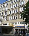 Hansa-Theater Hamburg.jpg