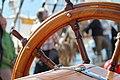 Hanse Sail 2011 (6386069787).jpg