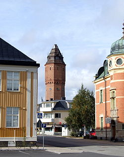 Haparanda Watertower 2007 09 09.JPG