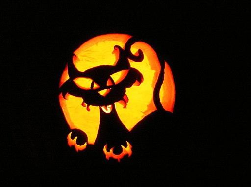 Happy Halloween 1!