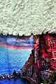 Harajuku - Cat Street - fabrics 01 (15123094144).jpg