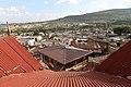 Harar, casa di rimbaud, veduta 02.jpg
