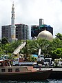 Harborfront Skyline - Male - Maldives (14064522109).jpg