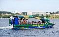 Harbour Hopper – Halifax Harbour, NS – (2018-08-26).jpg