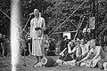 Hare Krishna festival in Vondelpark, Bestanddeelnr 925-7772.jpg