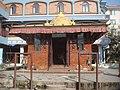 Harihar Narayan Temple Narayanchaur.JPG