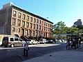 Harlem Rowhouses (4593621566).jpg