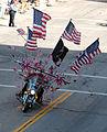 Harley-Davidson 2008 Parade Milwaukee Wisconsin 8694.jpg