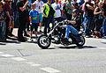 Harley-Parade – Hamburg Harley Days 2015 55.jpg