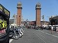 Harley days - barcelona-españa - panoramio.jpg