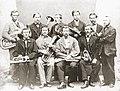 Harmoniemusik Vaduz 1863.jpg