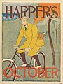 Harper's- October MET DP823634.jpg