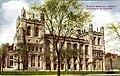 Harper Memorial Library, University of Chicago (NBY 2946).jpg