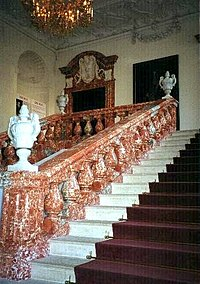 Harrach-Treppen.JPG