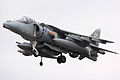 Harrier - RIAT 2009 (4017340069).jpg