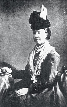 Harriet-Staunton.jpg