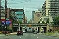 Harrisburg2ndStreet (35235181904).jpg