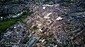 Harrogate Town Centre, UK.jpg